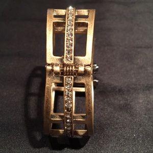 Jewelry - Bangle bracelet